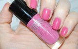 andrea-fulerton-peel-off-nail-polish-428x2861