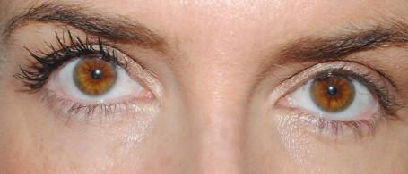 armani+eye+to+kill+excess+mascara+review+1+coat