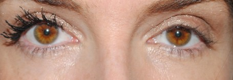 armani+eye+to+kill+excess+mascara+review+2+coats