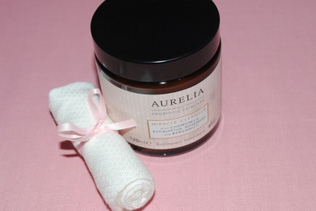 aurelia+miracle+cleanser+review