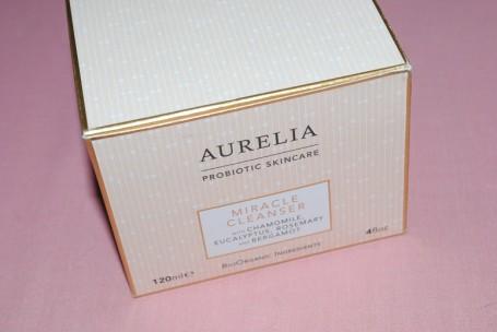 aurelia+probiotic+miracle+cleanser+review