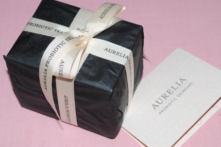 aurelia+probiotic+skincare+review