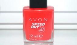 avon-speed-dry-nail-polish-review-428x3101