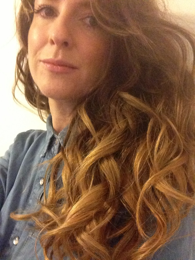Perfect Curl By Babyliss Pro Review Up Close And
