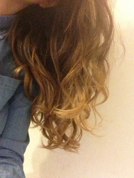 babyliss-pro-perfect-curl-hair-demo