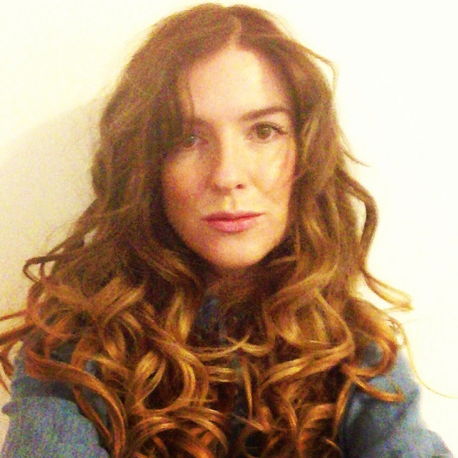 Perfect Curl By BaByliss Pro Review
