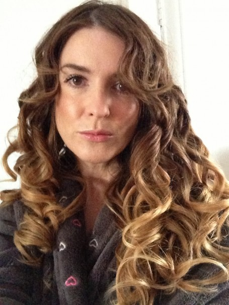 babyliss-pro-perfect-curl-review