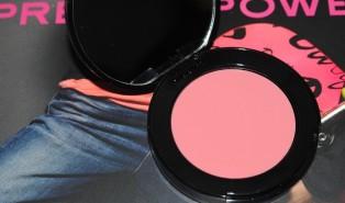 Bobbi Brown Pretty Powerful Pink Pot Rouge