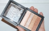 boots-17-instant-glow-shimmer-brick-review-428x2861