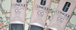 clinique-cc-cream-review-428x2861