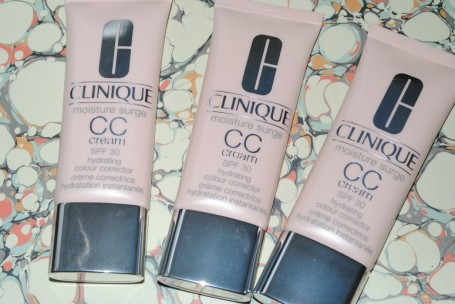 clinique+cc+cream+review+moisture+surge