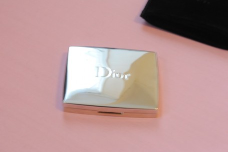 dior+at+harrods+my+lady+palette