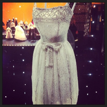 dior+harrods+exhibition+audrey+hepburn+dress
