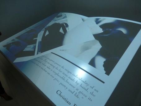 dior+harrods+exhibition+book
