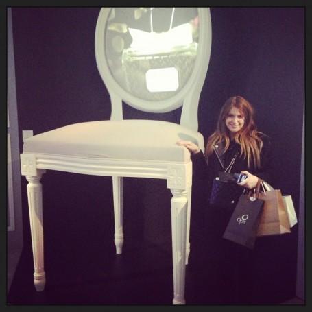 dior+harrods+exhibition+chair