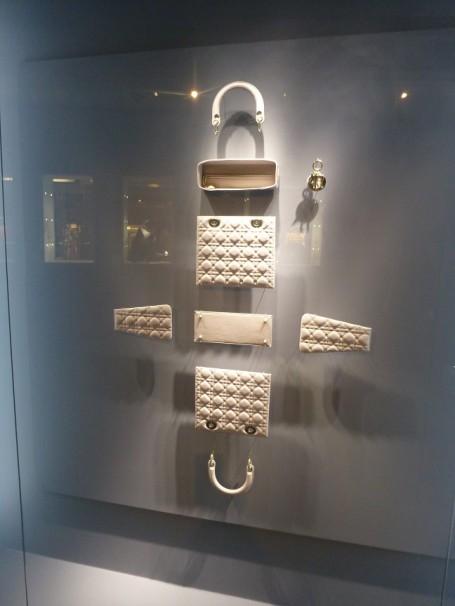 dior+harrods+exhibition+lady+dior+bag