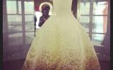 dior-harrods-exhibition-1000-flowers-dress-428x4281