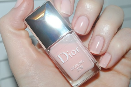dior+vernis+diorling+258+SS13+swatch
