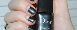 dior-vernis-windsor-807-swatch-428x2861