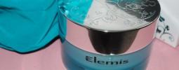 elemis-pro-collagen-marine-cream-limited-edition-10th-anniversary-428x2861