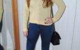 gant-women-yellow-jumper-428x6391