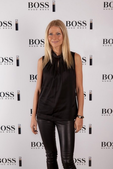 hugo+boss+nuit+femme+gwyneth+paltrow