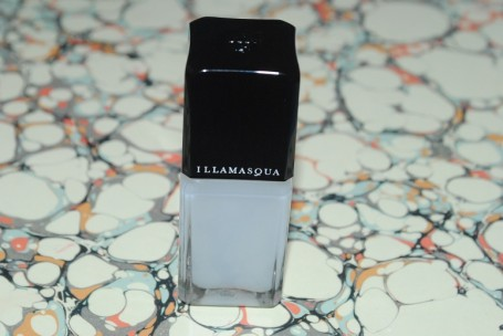 illamasqua+nail+matte+top+coat+review