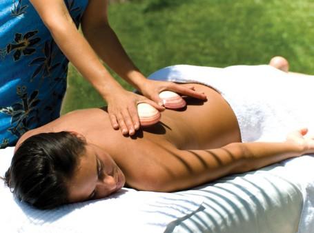 lava+shells+massage+review