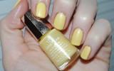 mavala-lemon-cream-179-swatch-428x2861