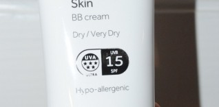 Boots No7 BB Cream Review with Before and After Photos