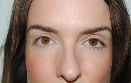 rimmel+lash+accelerator+endless+mascara+review+before+photo