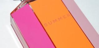 Stella Summer Eau de Toilette Review – New for 2013