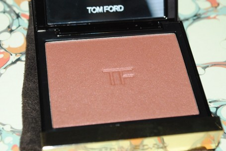 tom+ford+savage+cheek+color+review