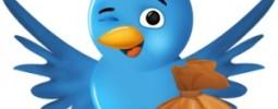 twitter-money-300x3001