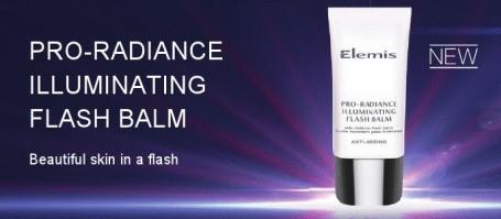 Elemis-flash-balm-pro-radiance