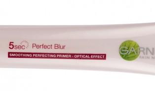 Garnier Perfect Blur 5 Seconds Skin Smoother