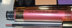 YSL-babydoll-eyeliner-16-pink-review-5B2-5D-428x2861