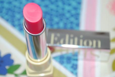 bourjois+shine+edition+lipstick-famous-fuchsia-22