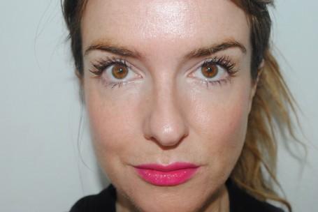 bourjois+shine+edition+lipstick-famous-fuchsia-22-review-swatch