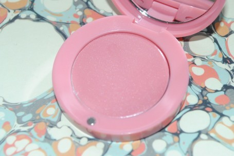 bourjois-cream+blush-03-review