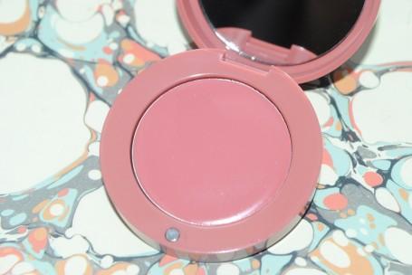 bourjois-cream+blush-04-review