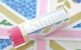 bourjois-shine-edition-lipstick-collection-review-428x2861