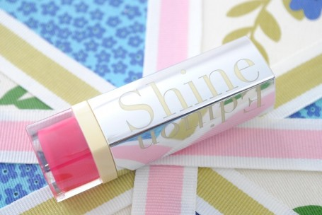 bourjois+shine+edition+lipstick+collection-review