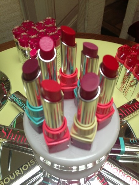 bourjois-shine-edition-lipstick-collection-review