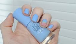 bourjois-so-laque-glossy-Adora-bleu-06-swatch-428x2861