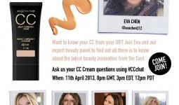 cc-cream-max-factor-google-hangout-428x5351