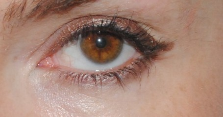 chantecaille-24-hour-waterproof-eye-liner