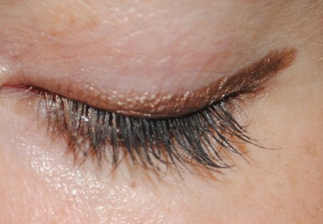 chantecaille-24-hour-waterproof-liner-swatch-review-oolong