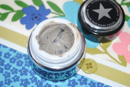 glam-glow-mud-mask-review[2]