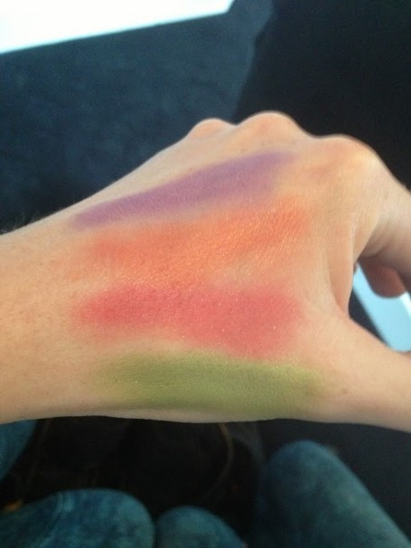 illamasqua-paranormal-palette-review-swatch